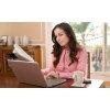 Нам срочно требуются сотрудники для удаленной работы через интернет без вложений.  Заработок от 20 $ в час.